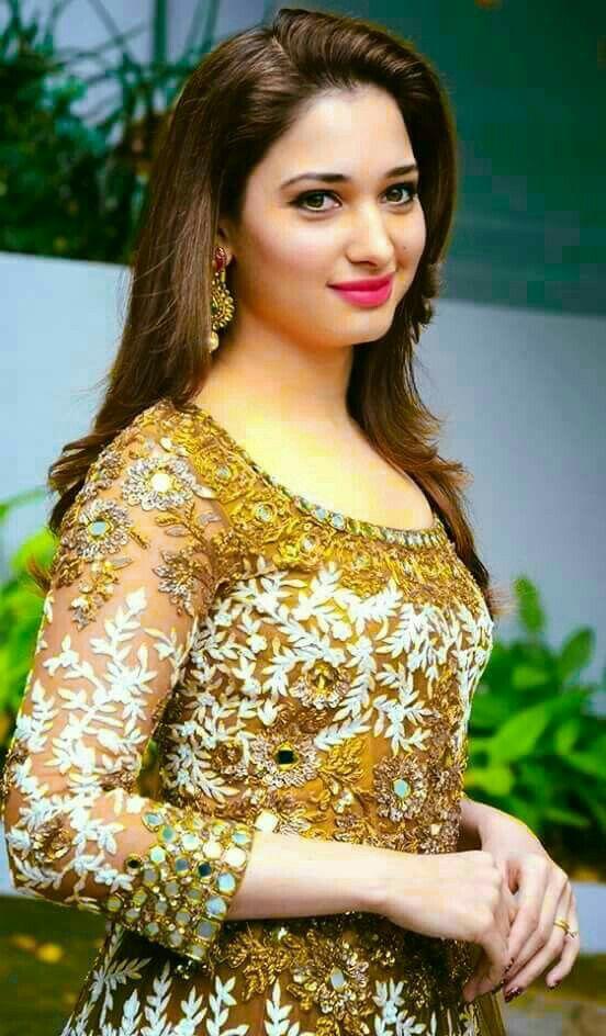 Tamanna@Beautiful