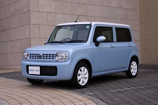 今買うべき車はどれ 2021年最新 自動車解説記事 レポート Mota 自動車 スピアーノ 車