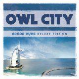 cool DANCE & DJ – Album – $5.00 –  Ocean Eyes (Deluxe Version)