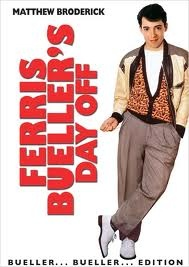 Funniest old movie ever!!!