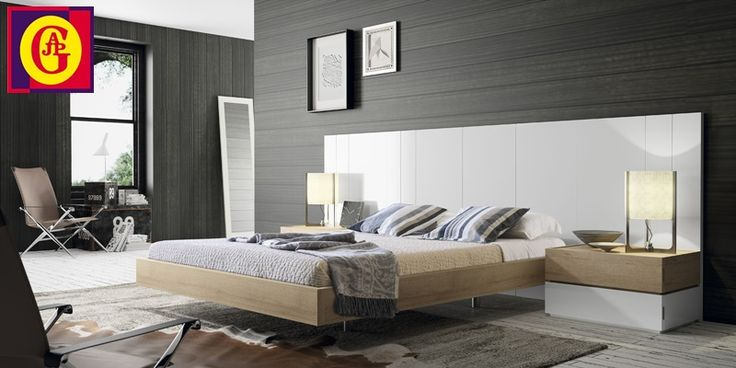 30 best Dormitorios de Matrimonio Moderno images on Pinterest