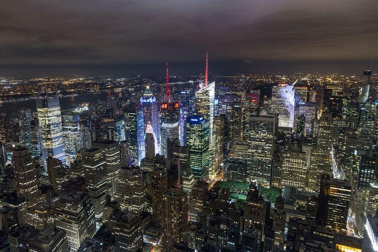 New+York+City