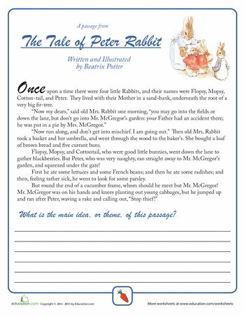 83 best word board images on Pinterest | Writing worksheets, 5th ...
