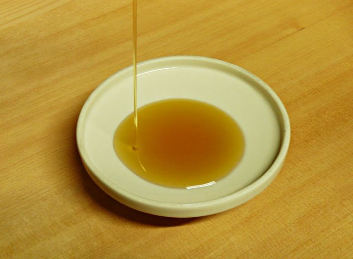 Oil Pulling - The Ins & Outs!   http://www.foodmatters.tv/articles-1/oil-pulling-the-habit-that-can-transform-your-health