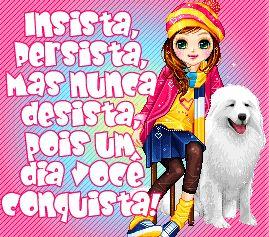http://alojablogger.blogspot.com.br/