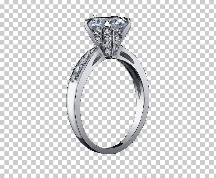 Wedding Rings Transparent Background Png Black Diamond Wedding Rings Mens Wedding Rings Black Wedding Rings Sets Gold