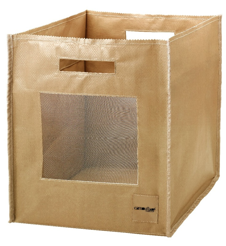 stackable storage bins 145 best container images on container 28936
