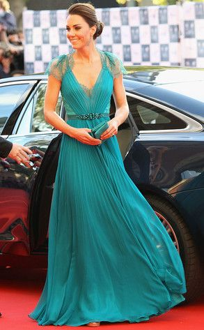 115 best Royals images on Pinterest | Airplanes, Beautiful gowns and ...
