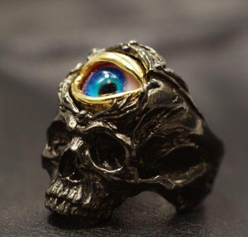 Картинки по запросу мужское кольцо