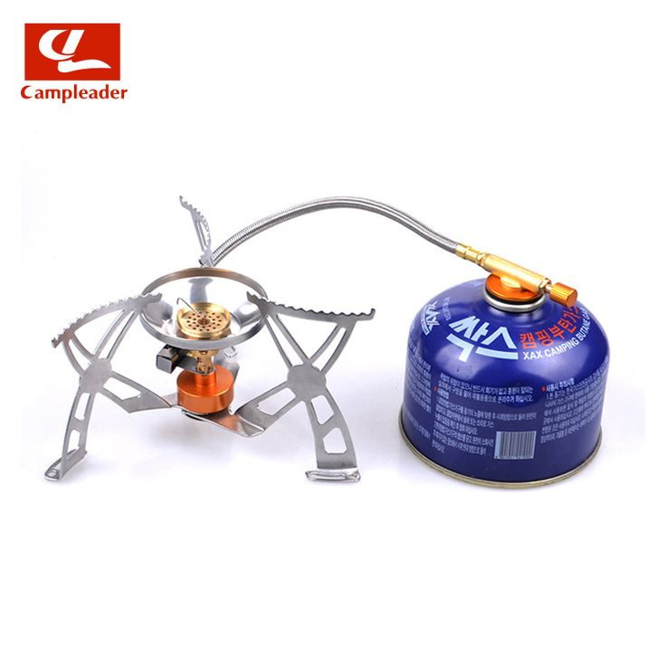 2016 New Brand Outdoor equipment Stove 3500W Camping Stove Outdoor Cooker Gas Burner Picnic Cookout Hiking Equipment cookware >>> Read more @ http://performance.affiliaxe.com/aff_c?offer_id=11422&aff_id=86258&source=http://www.aliexpress.com/item/2016-New-Brand-Outdoor-equipment-Stove-3500W-Camping-Stove-Outdoor-Cooker-Gas-Burner-Picnic-Cookout-Hiking/32650727176.html&alv=070716055451