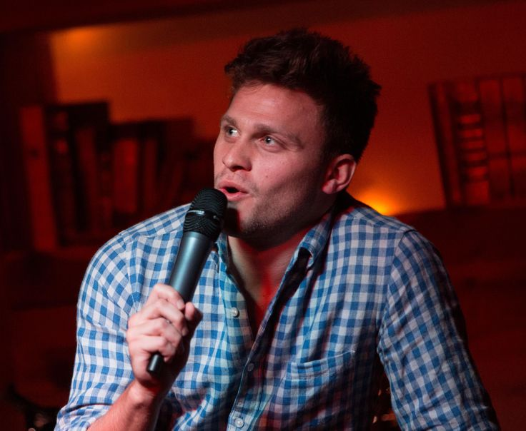 Young comedian Jon Rudnitsky is joining the cast of NBC's Saturday Night Live as a featured player for the upcoming 41st season, which kicks off October 3 with host Miley Cyrus. After a tumultuous 2013-14 season, when SNL introduced a slew of new faces in the wake of the departure of a number ofkey