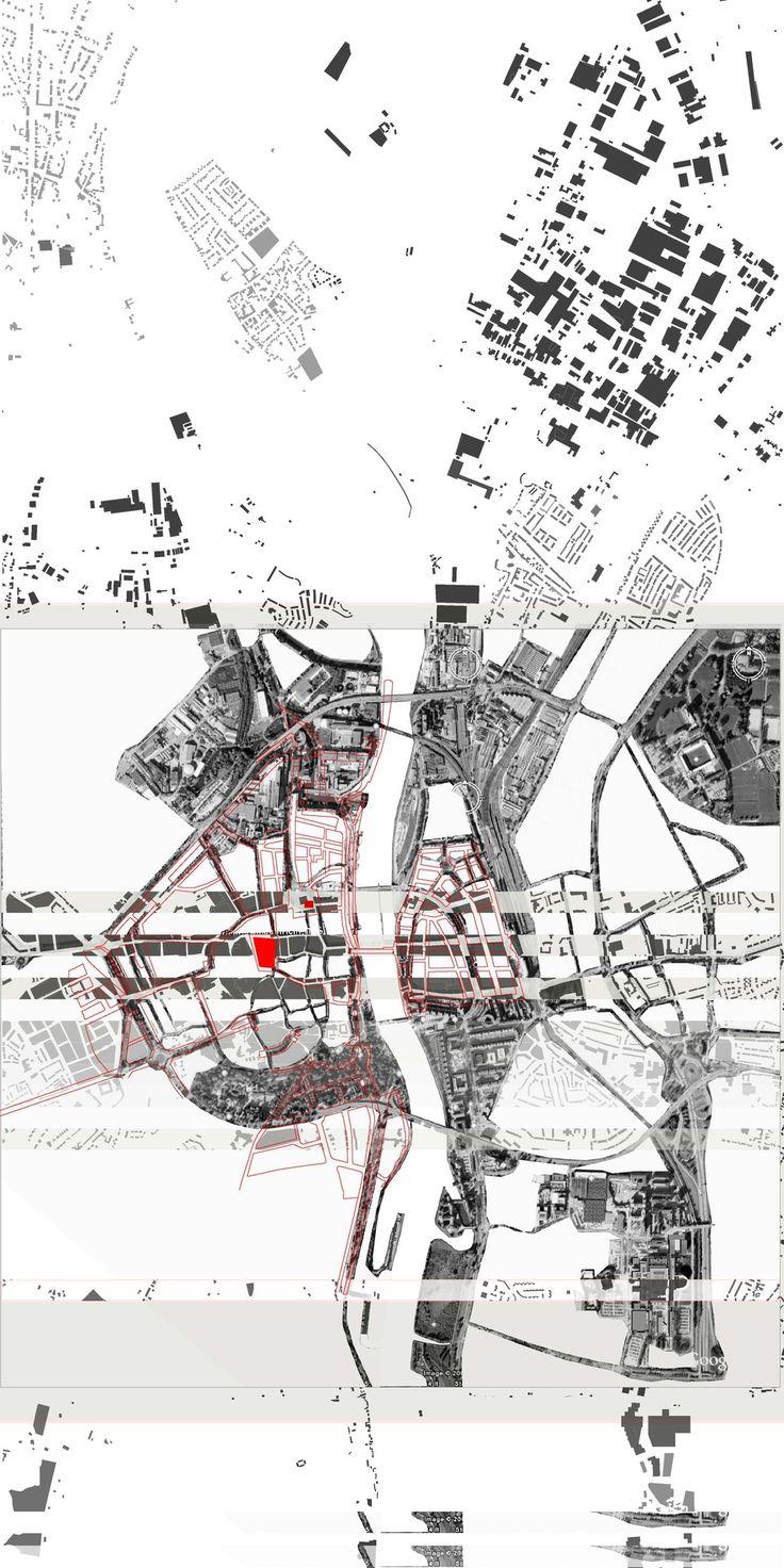 Maastricht Sliced, by Lior Galili