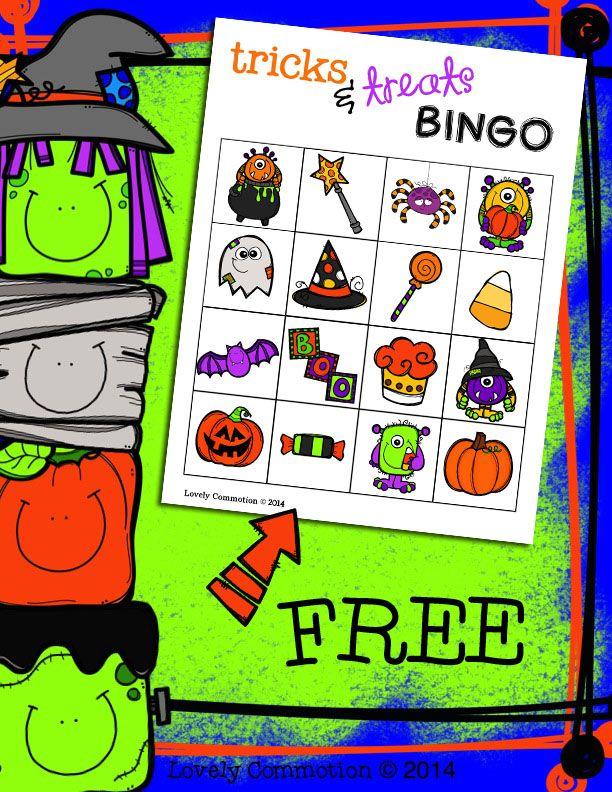 335 best halloween preschool theme images on pinterest halloween activities halloween crafts and halloween ideas - Halloween Games For Preschoolers Party