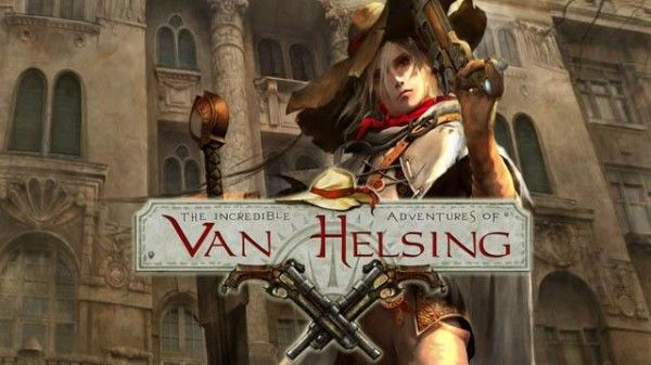 Brought to you by indie developer NeocoreGames, The Incredible Adventures of Van Helsing is now available for pre-order on PC. Those that take advantage of pre-ordering the title will gain exclusive access to its current closed beta.