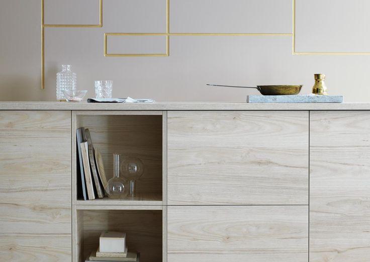 best 25 ikea kitchen cabinets ideas on pinterest kitchen cabinets diy hidden kitchen. Black Bedroom Furniture Sets. Home Design Ideas