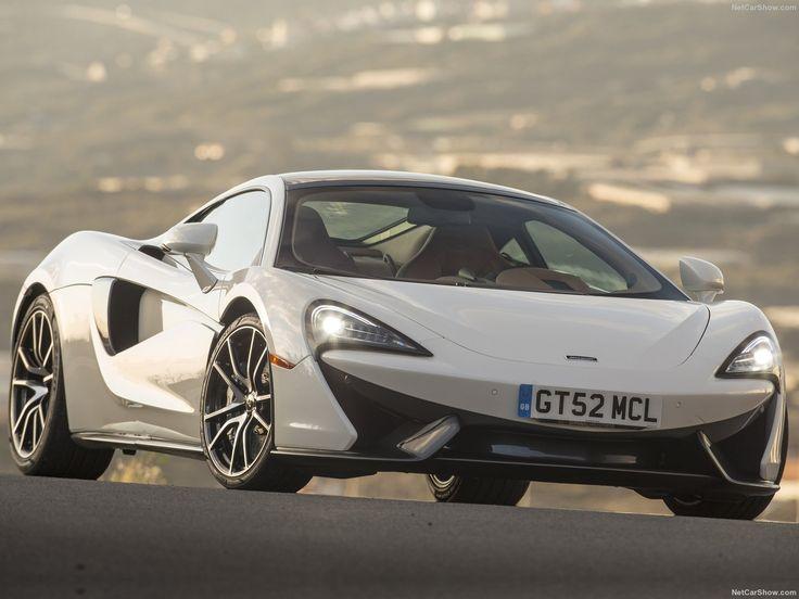 Merveilleux Oman Vehicles Sales 2016