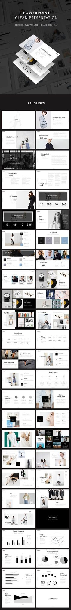 17 best ideas about poster presentation template on