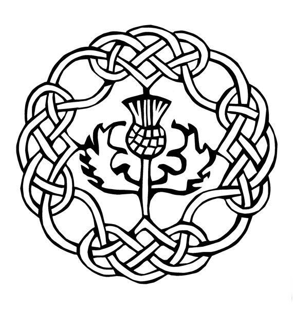 148 Best Scottish Heritage Images On Pinterest Scotland Ireland