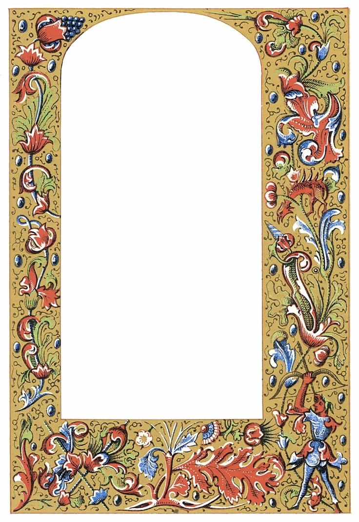 076615c2165166cbe090c18d932d055b--music--fairytale-art Old Letters Template on
