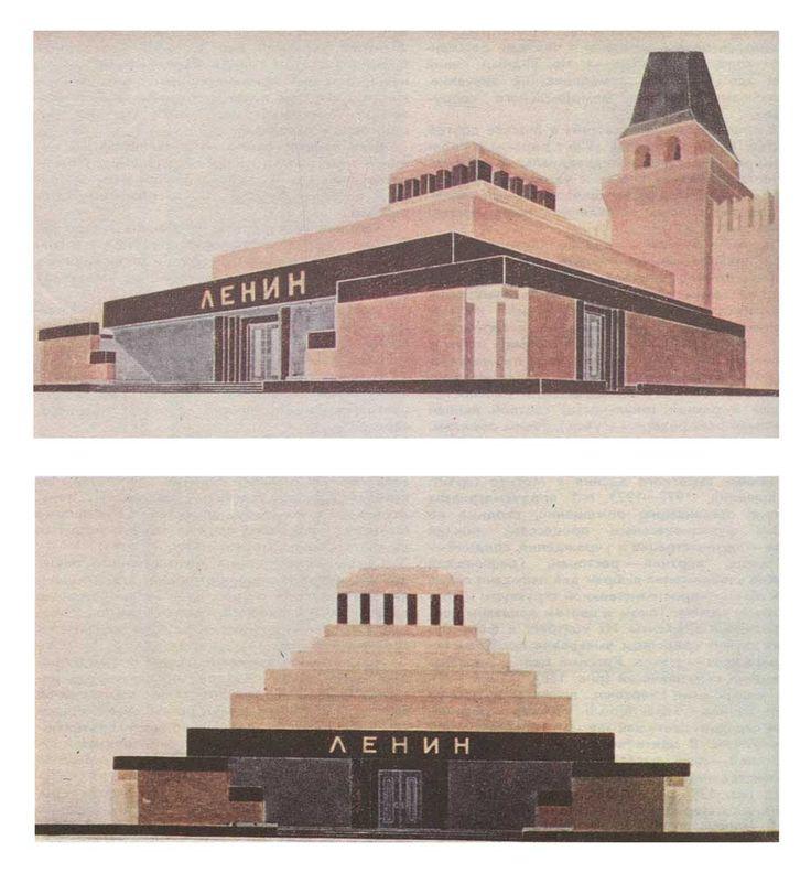 Culture » Architecture
