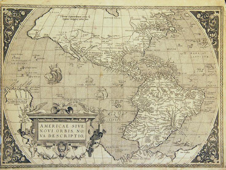 13 best OLD MAPS images on Pinterest George mason, Mason - new world map denmark copenhagen