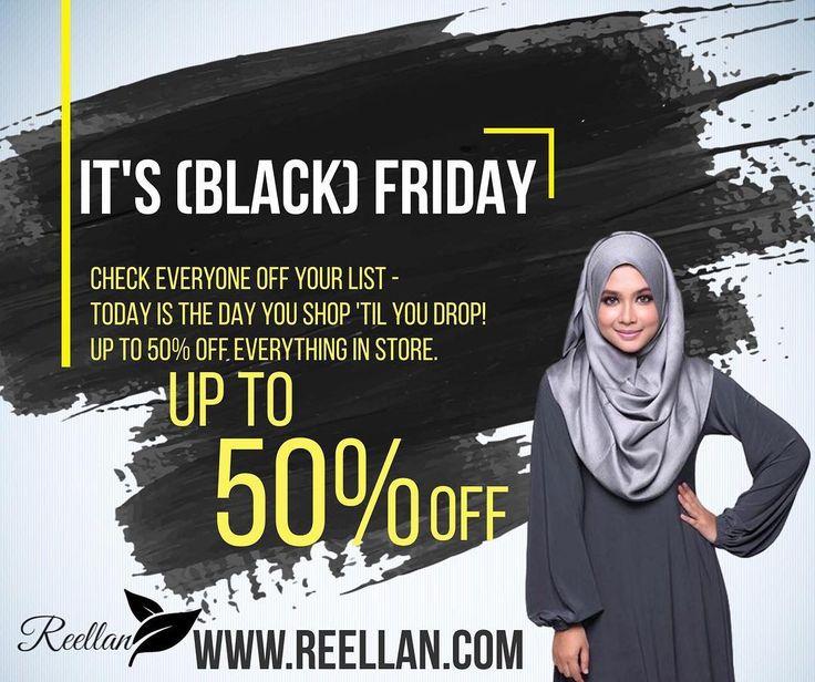 GET EXTRA 10% DISCOUNT UPON SIGNING UP REELLAN.COM