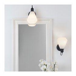 erstaunliche inspiration wandlampe flexibel groß abbild der cdebcbddc white white white art