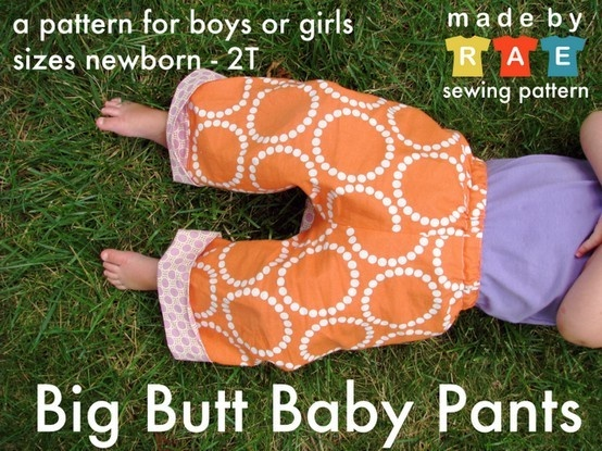 These fit over clothe diapers easily, I have to make them for Lily! brigette_joy