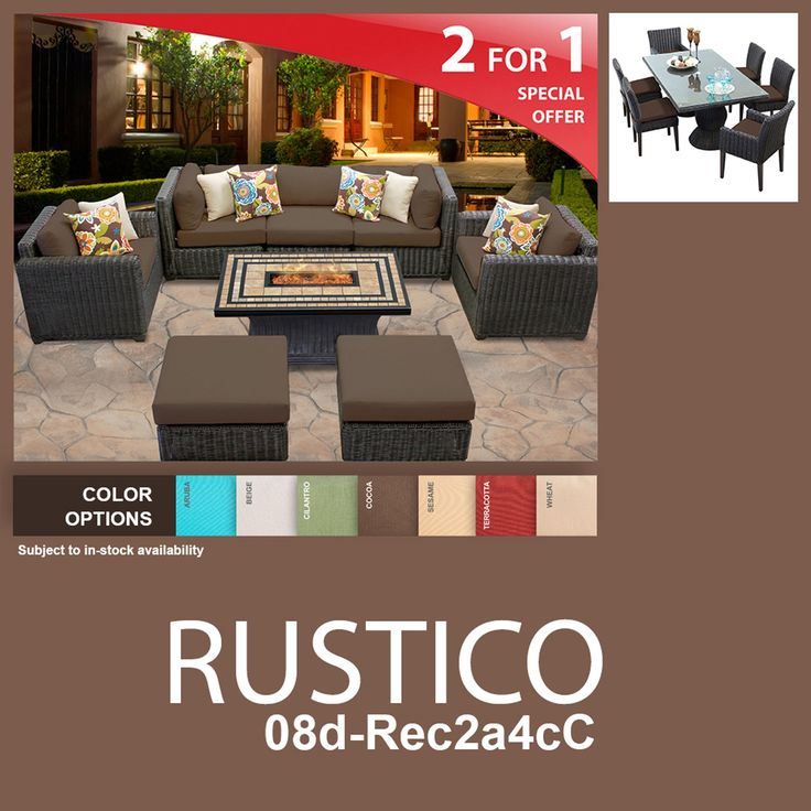 1000 Ideas About Agio Patio Furniture On Pinterest Pool Furniture Fire Pit Table And Modern