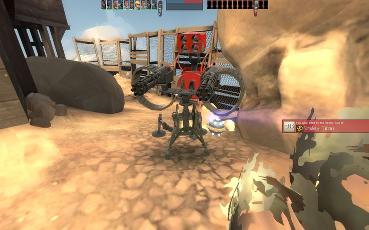 Top 10 Photos Taken Seconds from Disaster #games #teamfortress2 #steam #tf2 #SteamNewRelease #gaming #Valve