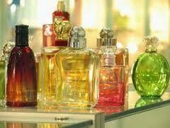Afacerea FM Group: Ce facem cu un parfum vechi?