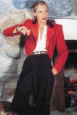 Slim KeithSlim Keith, Fashion Icons, Style Inspiration, Keith 1945, Slimkeith, Style Icons, Equestrian Chic, Howard Hawks, Beautiful People