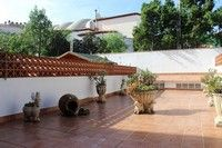 ground floor apartment in sitges for sale, property sales, buy an apartment in sitges €225k