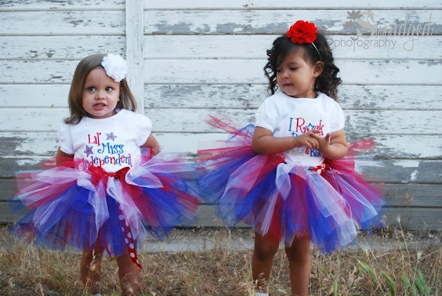 4th of July TuTu: Crafts Ideas, Fourth Of July, Forth Of July Tutus, 4Th Of July, Forth Of July Outfits, Baby Girls, 4Th July, Baby Welch, Tutu Outfits