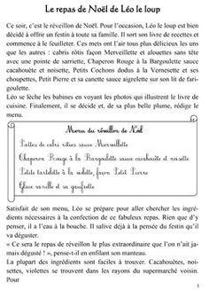 La Fabrique Histoires de Bernard Friot - Editions Milan