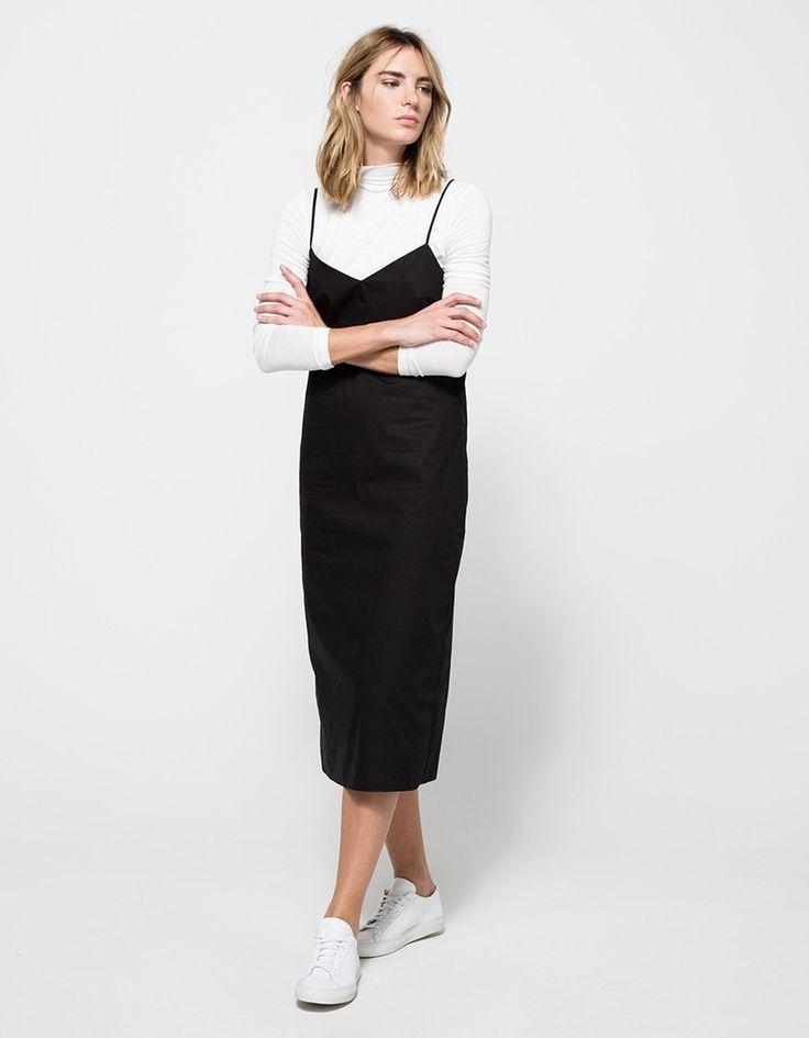 Best 25 Shirt Under Dress Ideas On Pinterest Under