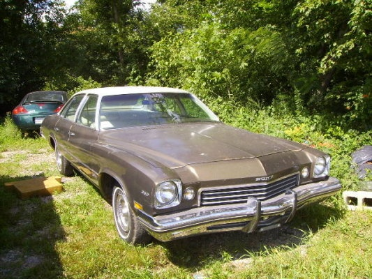 17 Best images about Cars I've Owned on Pinterest | Cars, Chevrolet vega and Volkswagen