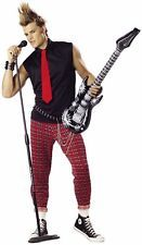 BILLI JOE  singer MALE halloween costumes - Google Search