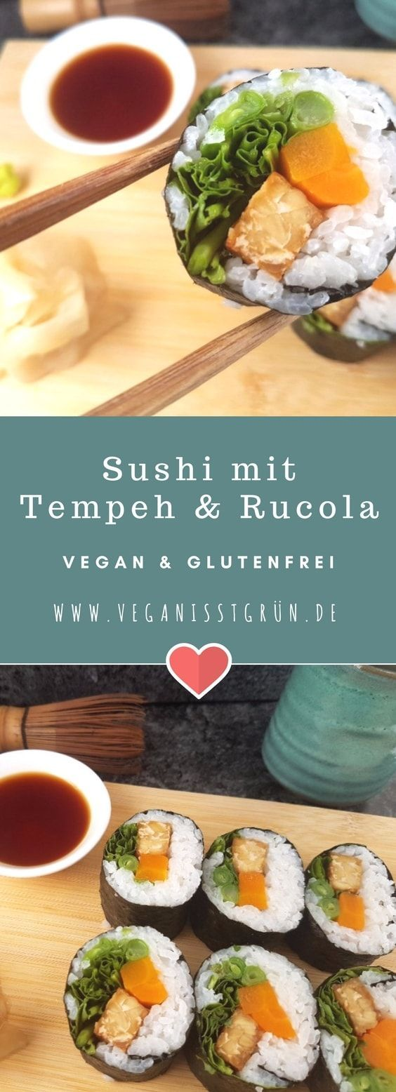21 Best Tempeh Images On Pinterest Indonesian Cuisine Cooking Sosis Ayam By Solo Mommy Ui Sushi Mit Und Rucola