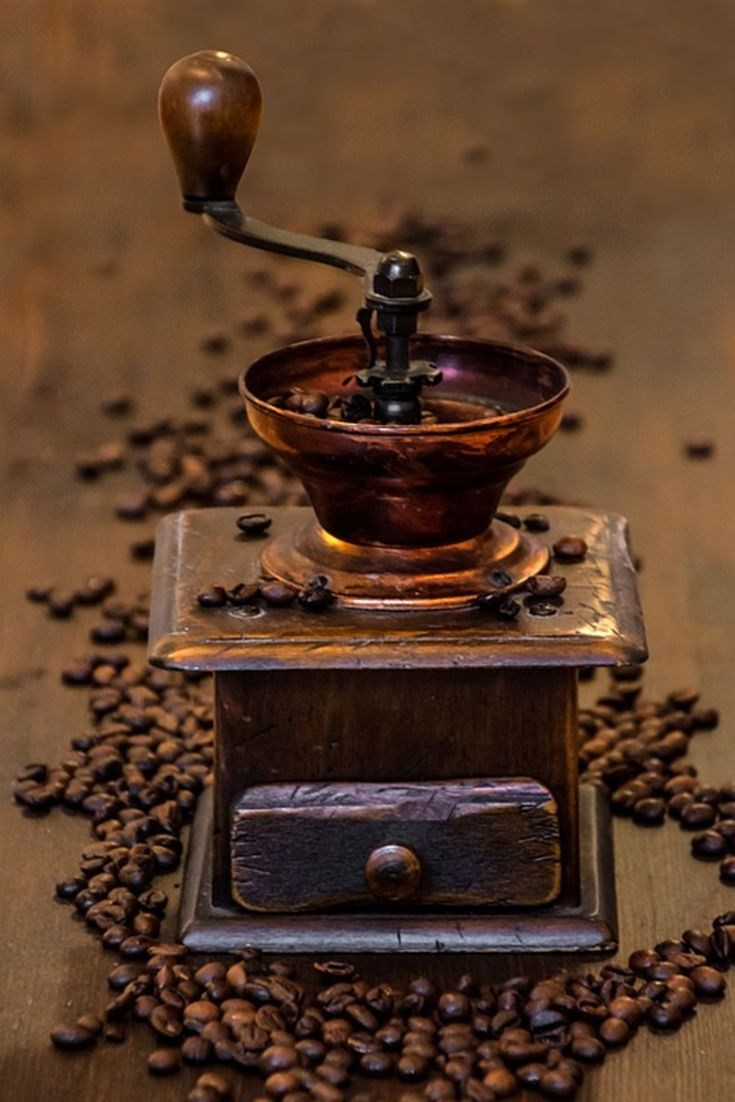 Coffee Beans Wallpapers Hd For Iphone Best Coffee Grinder Coffee Grinder Coffee Beans Hd wallpaper coffee grinder coffee beans