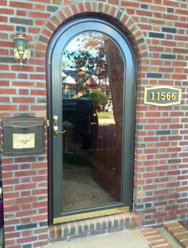 arch top doors, archtop doors ,round top doors, special ...