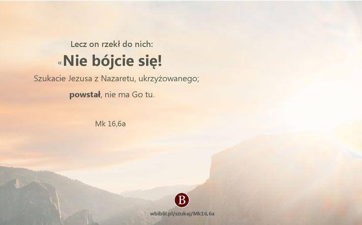 https://wbiblii.pl/szukaj/Mk16,6a
