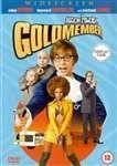 Austin Powers, Goldmember (12)