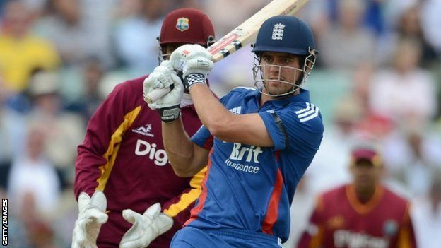 ENG vs WI LIVE FREE ► ► http://freesportsplay.tv/  ENG vs WI LIVE FREE ► ► http://freesportsplay.tv/  ENG vs WI LIVE FREE ► ► http://freesportsplay.tv/  England Vs West Indies T20 WC Final Free Live Streaming Online Direct Telecast Channel – ICC T20 host Indian & England Vs West  Indies icc cricket world cup T20 Final Match on 3rd April 2016 at the famous Eden Gardens, Kolkata