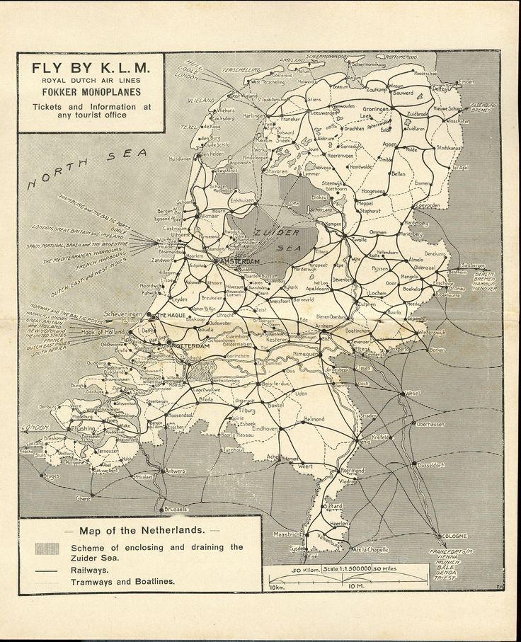 14 best Historische kaarten images on Pinterest  Old maps