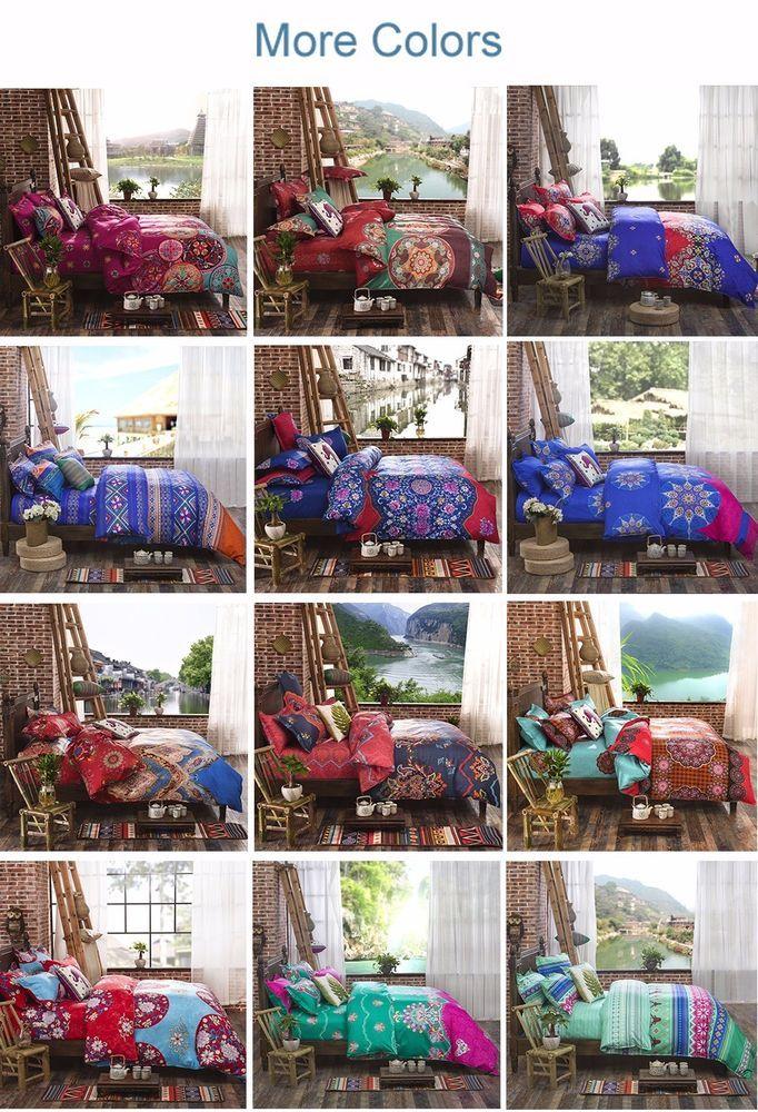 M s de 1000 ideas sobre tela marroqu en pinterest for Muebles marroquies en madrid