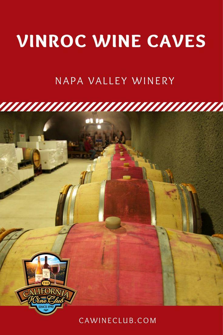 Advanced Winery Search - California Winery Advisor