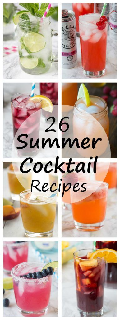 Best 25 cocktail recipes ideas on pinterest beach for Cocktail recipes with ingredients on hand