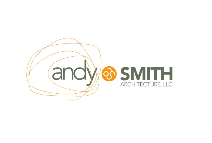 andy smith logo