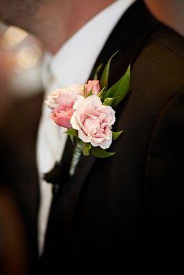 211 best images about wedding ideas on pinterest | wedding updo